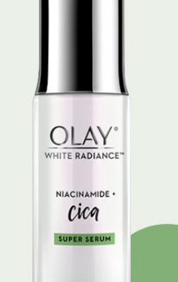 6 CICA skincare that people with acne