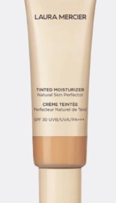 6 Tint Moisturizer Makes skin beautiful