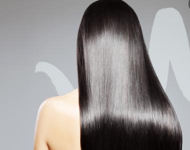 9 Best Marinade Recipes, long hair